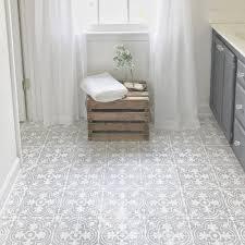 tile floor decor beautiful plum pretty decor design co how to paint your linoleum
