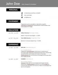 Resume Forms Online Creative Free Resume Builder and Print Online with Additional Doc 93