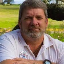 Bill Downey Facebook, Twitter & MySpace on PeekYou