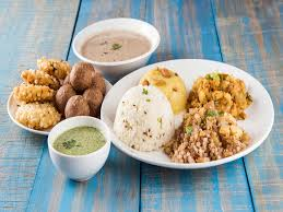 Weight Loss Navratri Diet Plan That Can Help You Lose