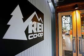 Rei Co Ops Used Gear Program Switchback Travel