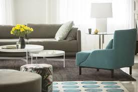 Decorated Design Amazing Decorating 32 Interior Design Basics