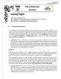 maganak na cruz book report resume les fourmis de boris vian