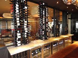 quality custom build wine cellars custom wine cellar designs vintage cellars
