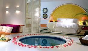 romantic bedroom interior. Plain Interior Romantic Bedroom For Couples Interior Design Ideas  2070 Inside