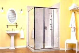cleaning shower doors terrific self cleaning shower doors cleaning glass shower doors framed shower doors cleaning