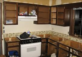 replacement kitchen cabinets for mobile homes kit4en com 18