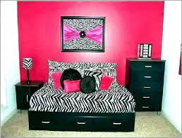 Image Sample Examples Pinterest Zebra Bedroom Ideas For Small Rooms Themed Decor Pics