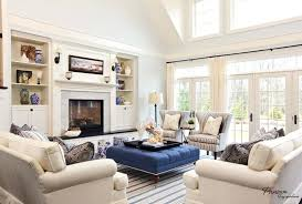 bay window furniture living. Accent Colors For Beige Living Room Chair Sofa . Bay Window Furniture O