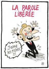 Emmanuel Macron - Page 2 Images?q=tbn:ANd9GcQUP8r1R42vQcDqPUydsTw4ggeq5nzIDgOck8FbdBwOq5xjwXxZ5w