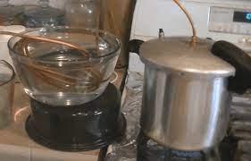 15 homemade water distiller plans you