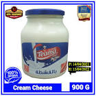 amazing cream cheese spread