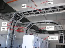 single line diagram power distribution system images speed dc motor wiring diagram further substation single line diagram
