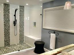 sofa replace tub with walk in shower new can you within remodel turn into a bathtub tub to shower conversion turn into