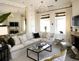 new art deco furniture. large size of uncategorizedvelvet art deco style dining chair juliettes interiors chelsea new furniture i