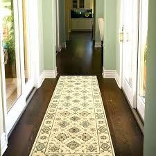 best rug for mudroom mudroom rug mudroom rug runners best mudroom rug material best rug for mudroom