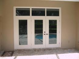 triple sliding glass patio doors astonish doorpro entryways inc home interior 26