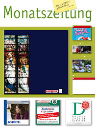 Landsberger Monatszeitung April 10 Pdf Document