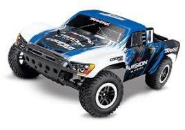 Quick view Choose Options In Stock RC Car and Truck | Radio Control Remote Planet