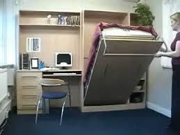 foldaway murphy wall bed you