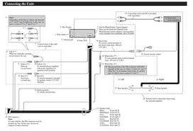 pioneer deh 1000 wiring diagram pioneer cd player deh1000e user Pioneer Deh Wiring Harness Diagram beautiful pioneer deh 1000 wiring diagram pictures electrical rh itseo info