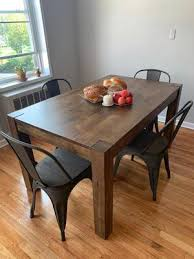 tables better homes gardens bryant