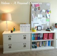 office cubicle organization. Office Space Organization Ideas. Ideas Organize Cubicle Ways To Z