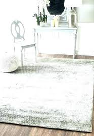 farmhouse style rugs vintage