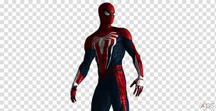 All trademarks/graphics are owned by their respective creators. Spiderman Insomniac Ps Update Transparent Background Png Clipart Hiclipart