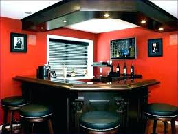 basement bar dimensions plans small home medium size of kitchen l shaped do it yourself wet