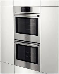 bosch 800 series hbl8651uc kitchen view