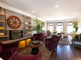 great room furniture placement. fine room home  for great room furniture placement