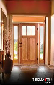 door and sidelites feature energy efficient low e glass and simulated divided lites 14 best classic craft american style