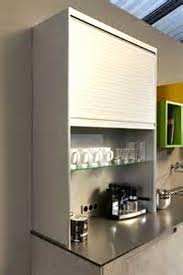 Meuble Cuisine Rideau Coulissant Ikea Inspiration Cuisine