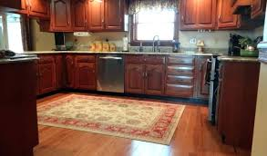 outstanding kitchen area rugs washable extraordinary kitchen area rug in kitchen area rug attractive