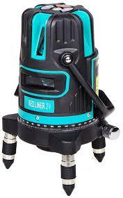 Лазерный <b>нивелир Instrumax RedLiner</b> 2V купить недорого в ...