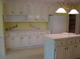 Refurbish Kitchen Cabinets Refinishing Kitchen Cabinets Marni At Home When To Replace Reface