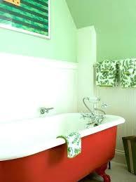 bathtub paint bathtub spray paint oz rust tub tile how to your ceramic specialty bathtub paint