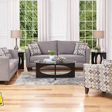 Art Van Furniture 21 s Furniture Stores 1826 E M 21