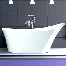 bathtub stand alone stand alone bath tub bathtub stand alone bath tub baby bathtub stand dubai