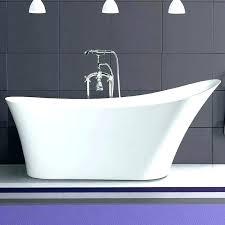 bathtub stand alone stand alone bath tub bathtub stand alone bath tub baby bathtub stand dubai