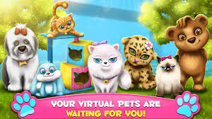 Small Picture Pet House Decoration Games Android Apps on Google Play
