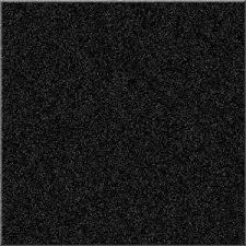 black carpet texture. Stone Tile 2. Texture. Eye Black Texture Carpet