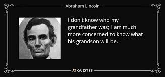 Grandson Quotes Cool TOP 48 GRANDSON QUOTES Of 48 AZ Quotes