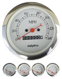 dolphin gauges pulse generator wiring dolphin dolphin gauges wiring diagram mph dolphin auto wiring diagram on dolphin gauges pulse generator wiring