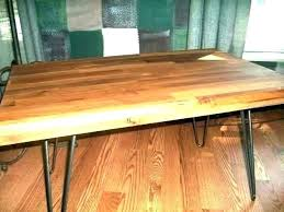 full size of rectangle glass table top home depot dining for canada tops replacement kitchen delectable