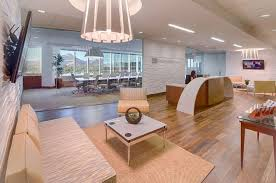 Office Conference Room Design Best Office Lobby And Conference R VincentBenjamin Office Photo