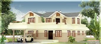 Sloped Roof Bedroom Bedroom Sloped Roof Home Feet House Plans 43295