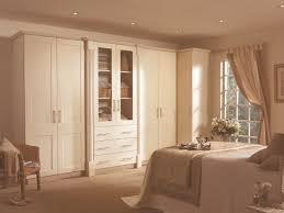 Made To Measure Bedroom Furniture Fitted Wardrobes Wakefield Huddersfield Leeds