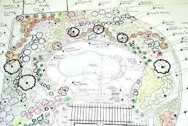 landscape architecture blueprints. Fine Blueprints Landscape  On Landscape Architecture Blueprints